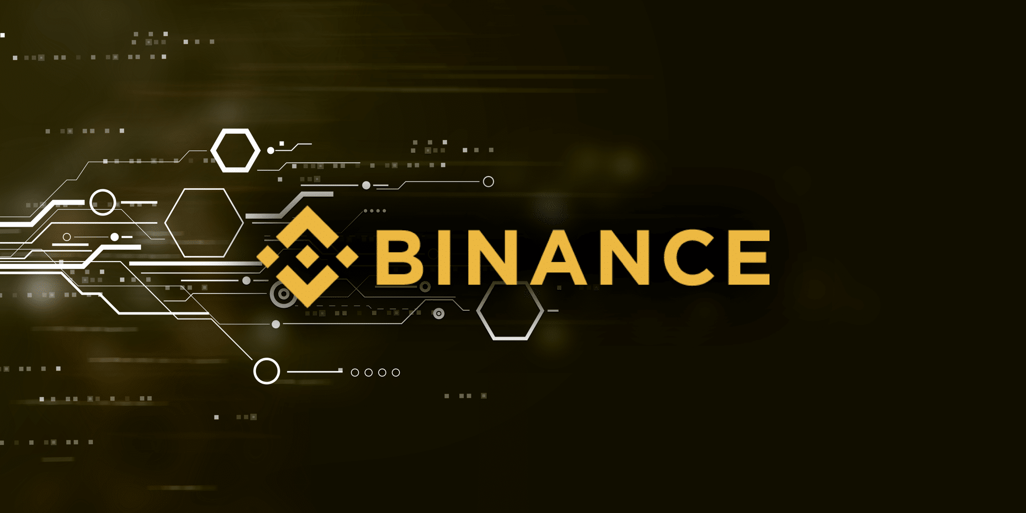 Decentralized bank of Malta is the newest and the most ambitious endeavor of Binance