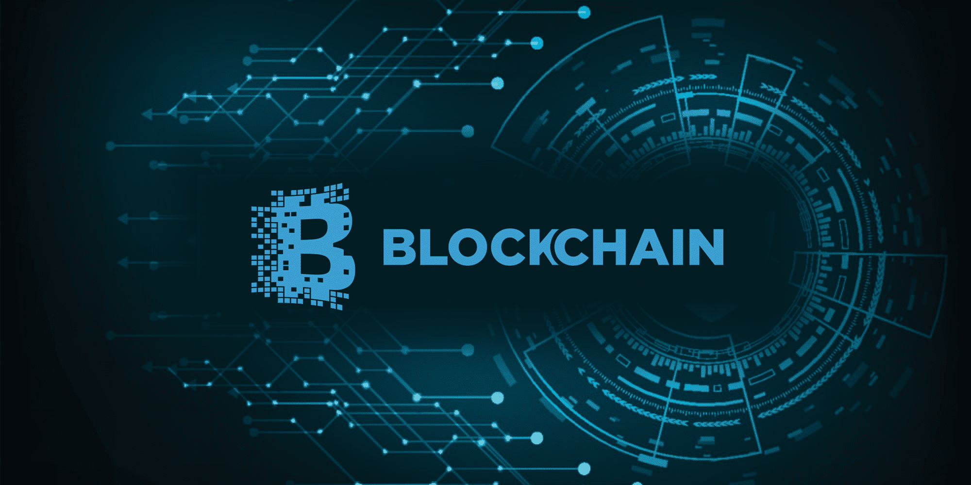Rohingya Refugees Turn To Blockchain Technology To Resolve Numerous Issues Pertaining To Identity