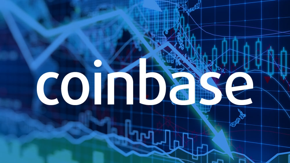 Coinbase Launches Crypto Index Fund for Retail Buyers