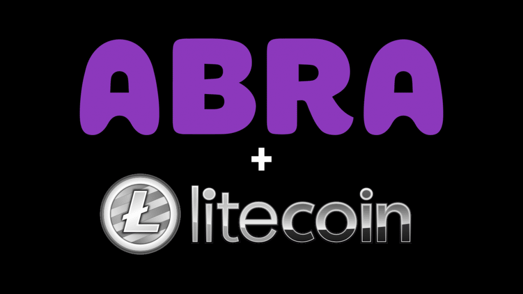 Cryptocurrency Exchange Abra CEO Delivers Talk On Bitcoin (BTC) Potential