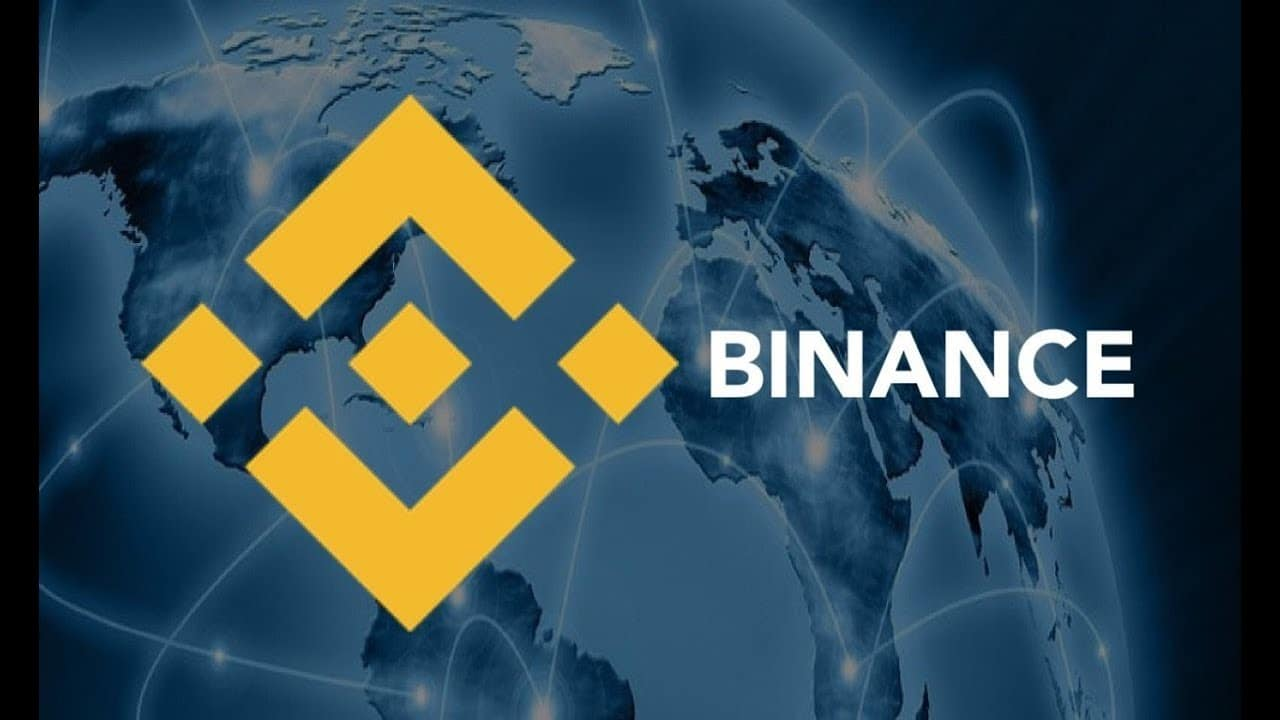 Binance To Launch Its First Fiat-Crypto Trading Exchange In Uganda