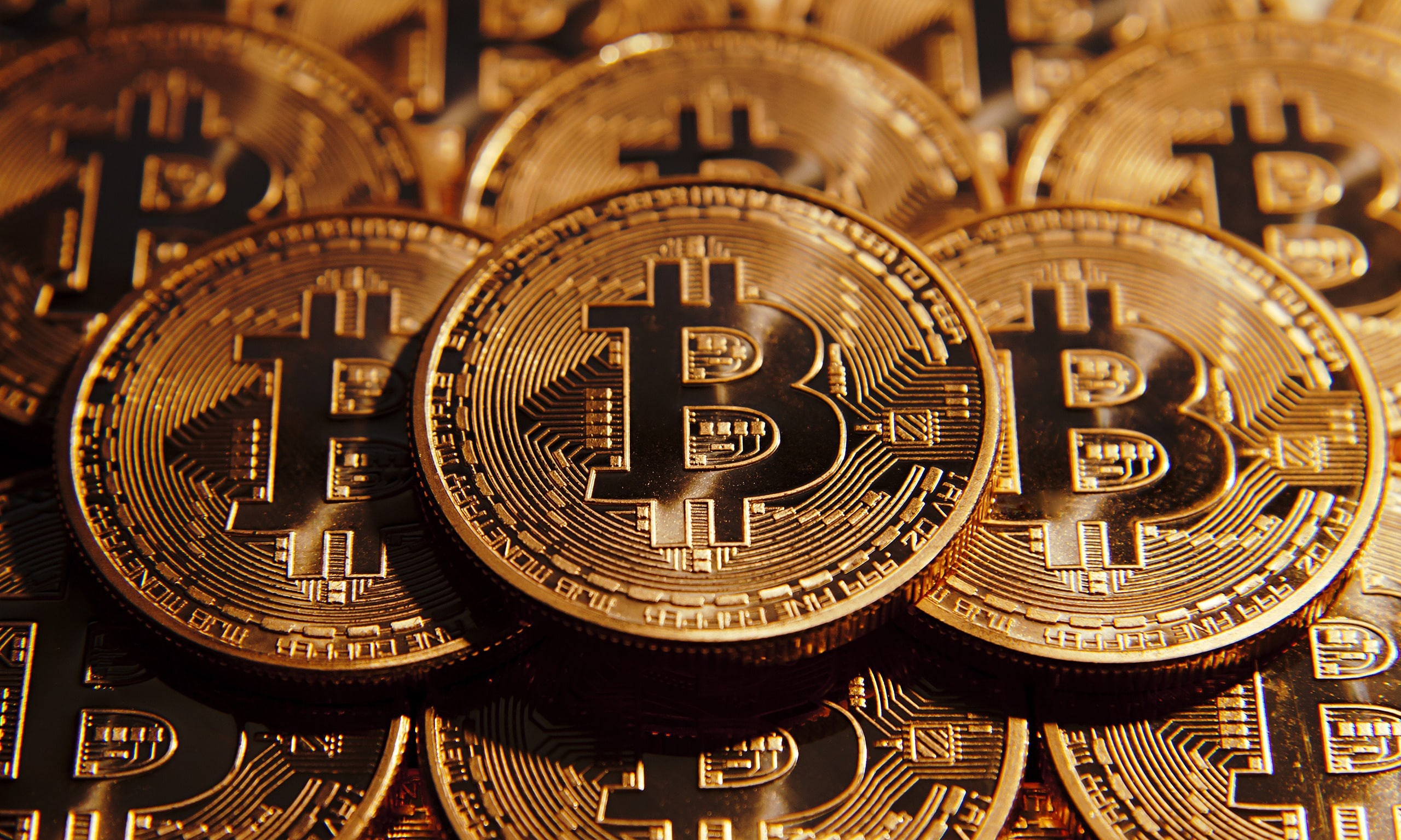 Pomp goes on campaigning mainstream regarding Bitcoins