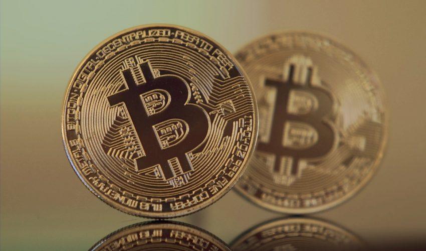 bitcoin-2868703_960_720
