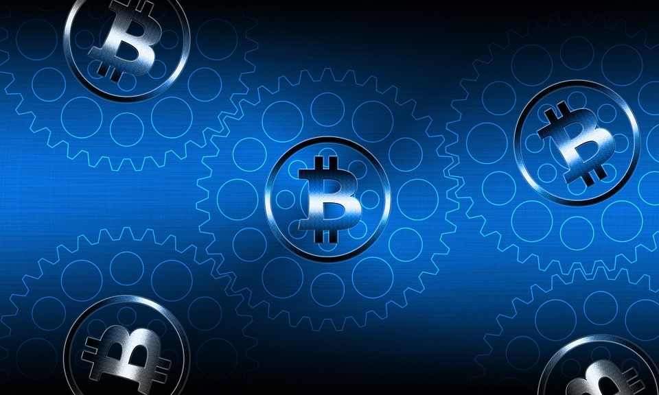 Blockchain can solve the problem of SEO funding, here's how!