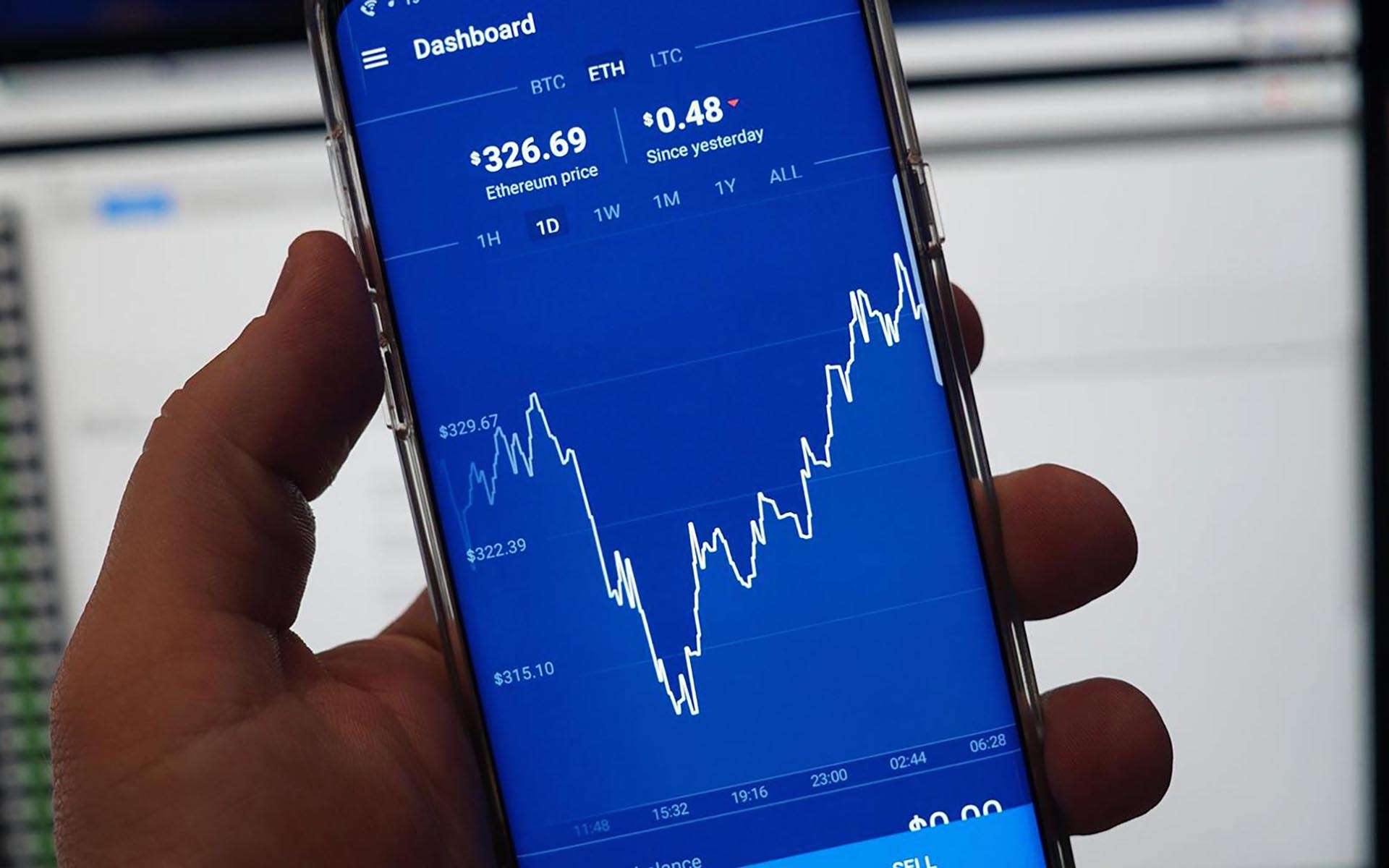 Coinbase utilizing the support of largest coin ZEC