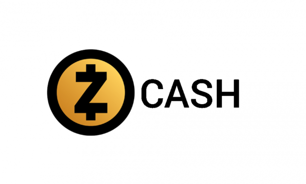 Coinbase Adds Support for Zcash on Mobile Apps and Retail Platform