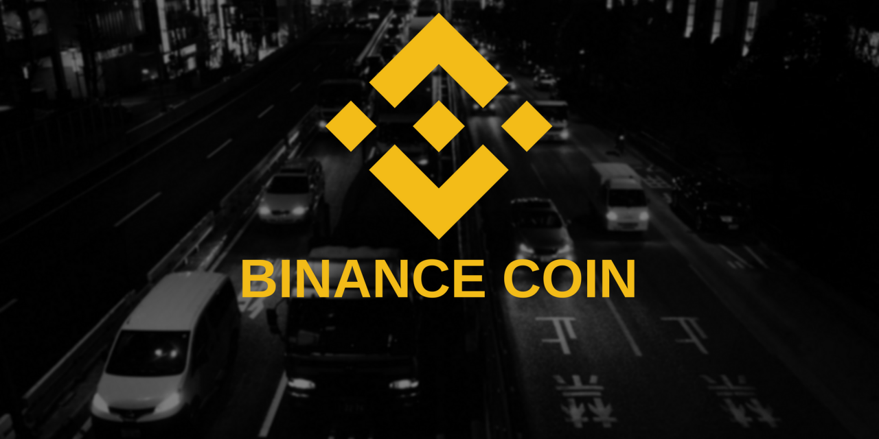 Binance Launches Sub-Accounts for Institutional Clients