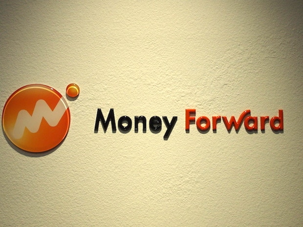Japan's Money Forward Prepares to Launch Cryptocurrency Exchange