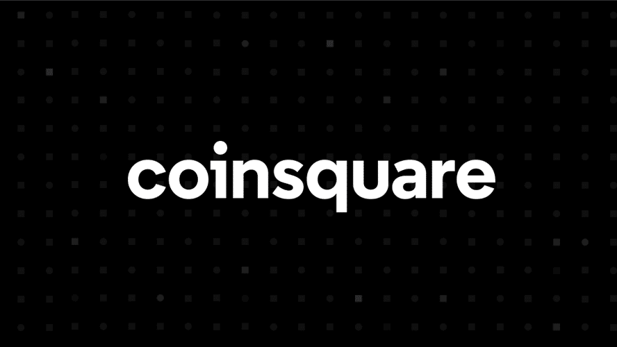Coinsquare expands its offerings beyond crypto trading