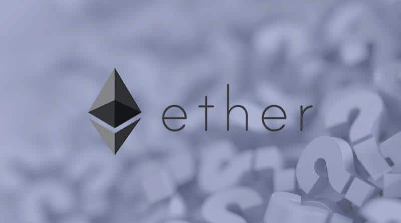 CFTC Seeks Public Feedback on Ether