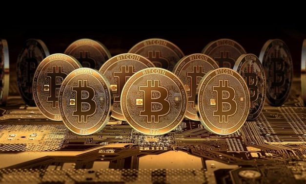 Chinese Cryptocurrency Billionaire Emerging New Stablecoin
