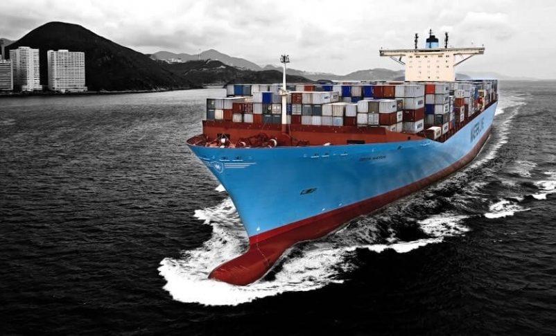 Blockchain for Seafarer Certification