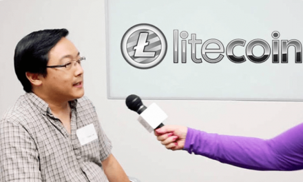 Charlie Lee plans to upsurge Litecoin Adoption