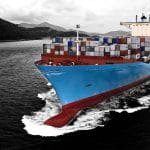 Maritime Industry looks for Blockchain for Seafarer Certification