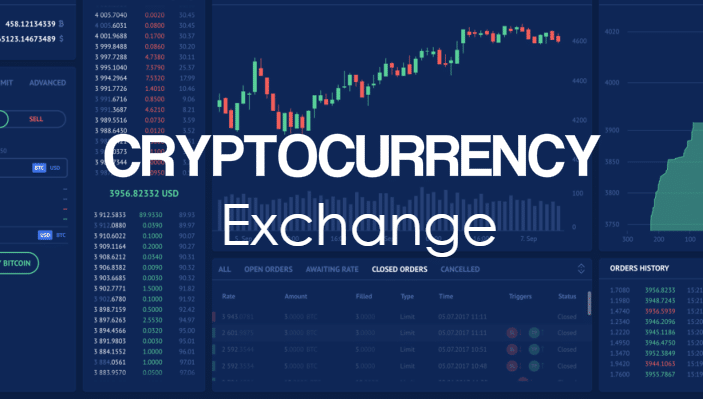 Cryptocurrency Exchange Satang Raises $10 Million in Security Token Offering