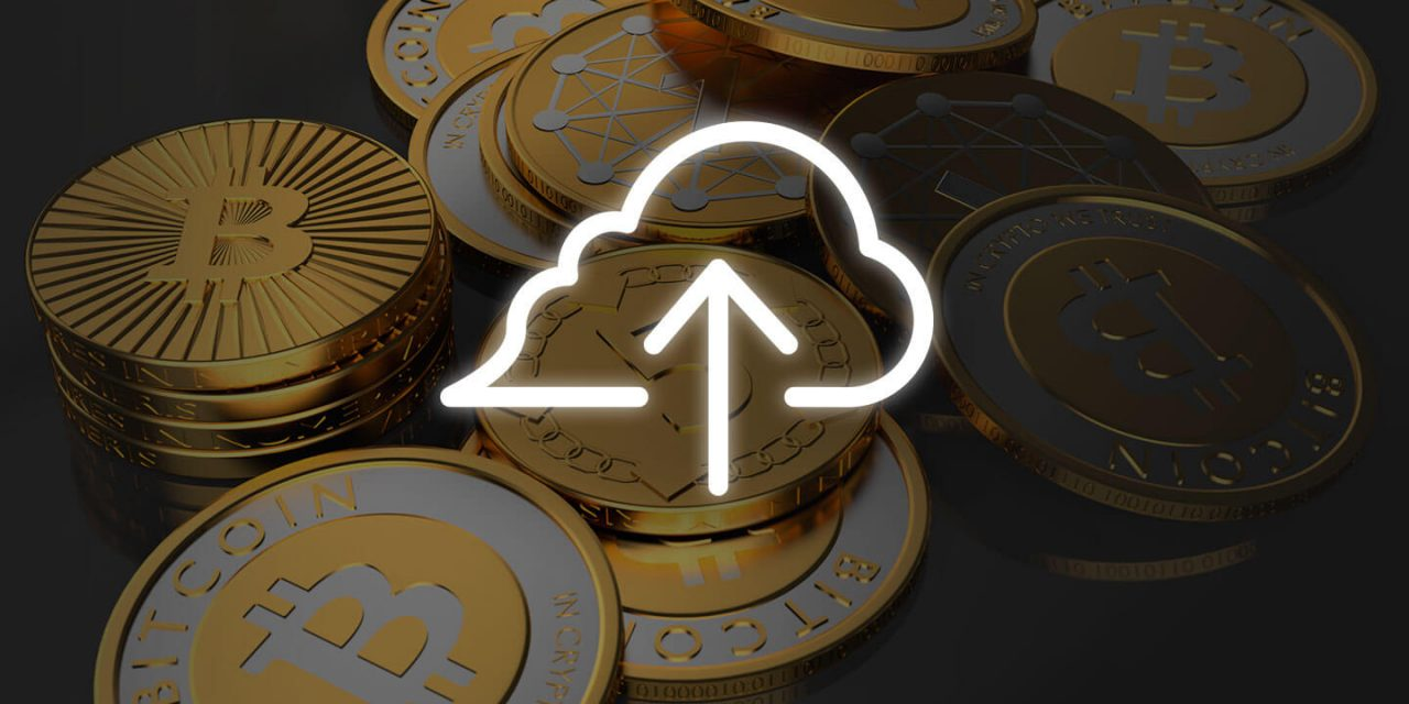 Cryptocurrency may surpass the value of other assets in 2019