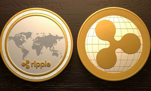 Ripple (XRP) Self-assured For A Significant Breakout By Weekend