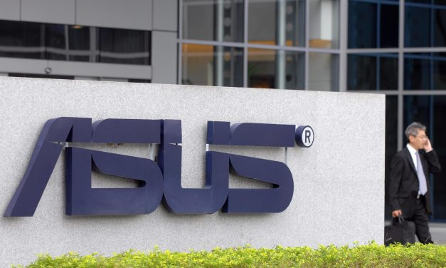 ASUS Collaborates With Quantum Cloud To Provide Passive GPU Mining
