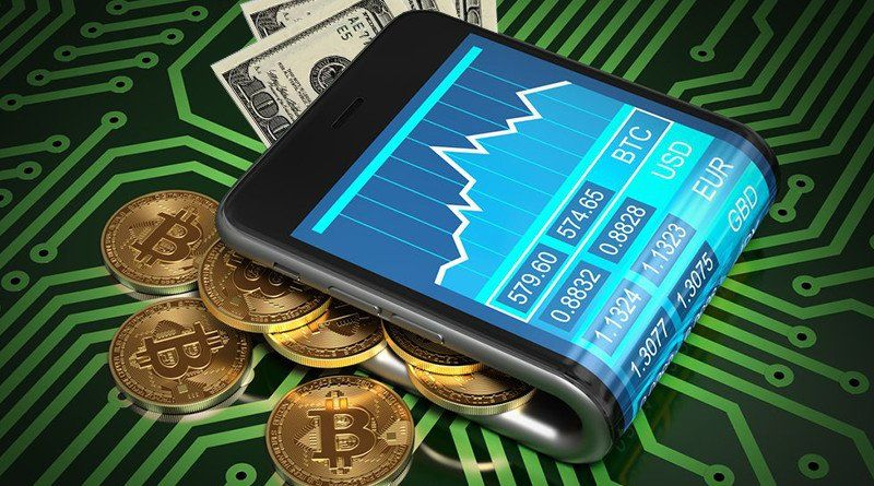 Bitcoin cryptocurrency's Liberating Potential