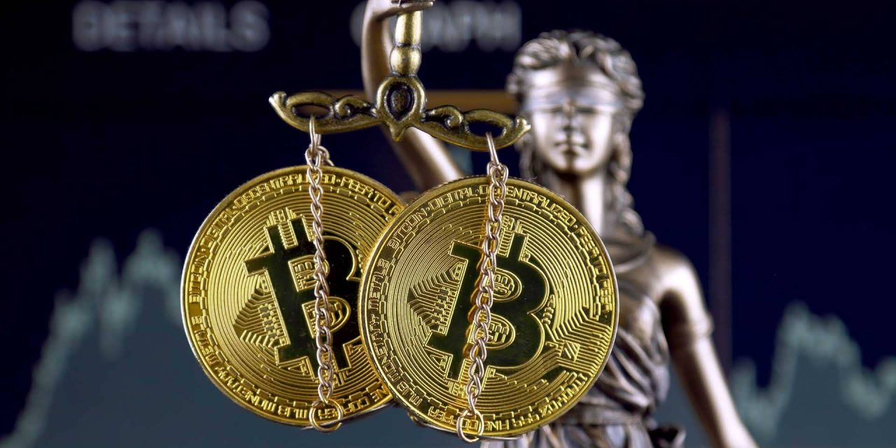 Over 90 cryptocurrency fraud cases Filed in the last two years in the US