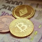 UAE Exchange will work with Ripple to launch cross-border remittances