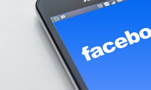 Facebook starts its own cryptocurrency