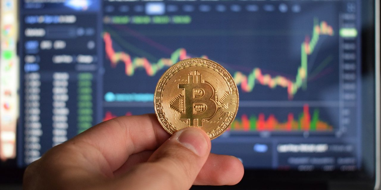UK Investors and Businesses Still Suffering Fallout of Bitcoin Crash