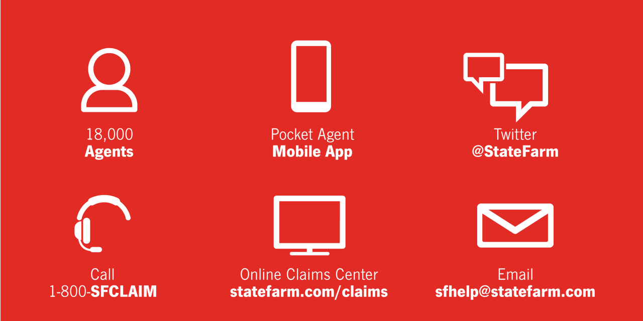 State Farm Insurance Giant Trials Blockchain Tool for Auto Claims