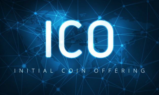 ICO Regulations To Be Finalized in Mid- 2019