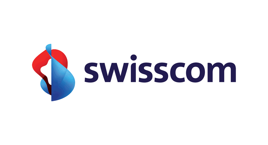 Swisscom Launches a 100% Swiss infrastructure for Blockchain Applications