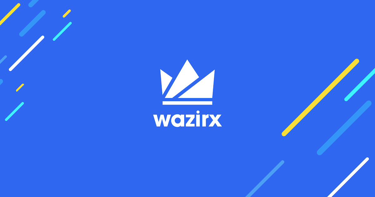 Wazirx Indian Cryptocurrency Exchange Sees New Record Trading Volumes