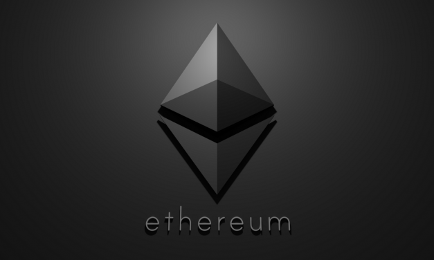 51% Attack on Ethereum Classic Promises Refunds