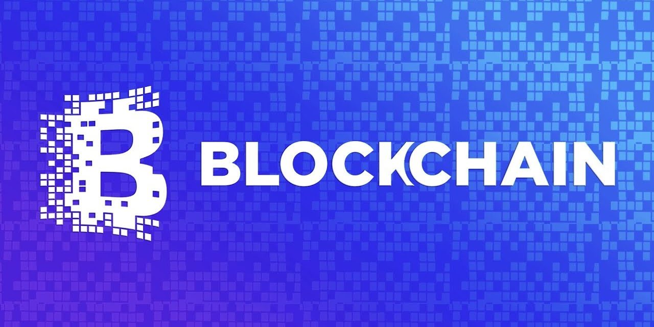 New tool for digital asset analysis by Blockchain