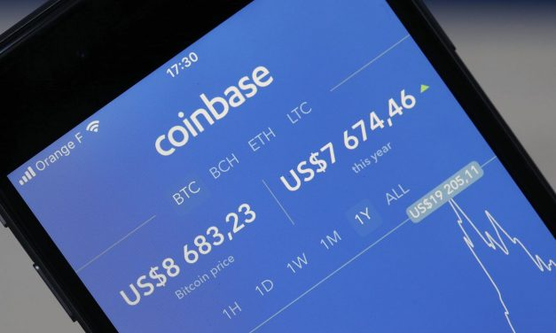 Ethereum Classic (ETC) gets added to Coinbase Mobile Wallet