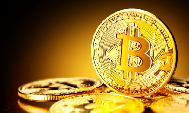 Virtual currencies are not a threat says An inter-governmental body