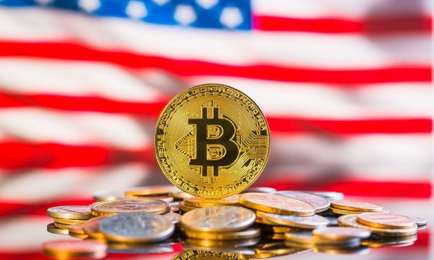 Bitcoin Price Closing in at $4,000 But Will It Last?