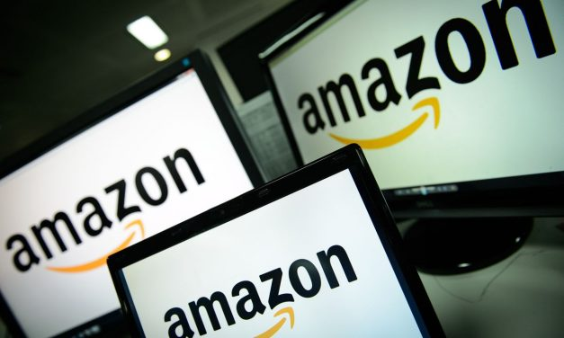 Amazon AWS launches database to challenge blockchain