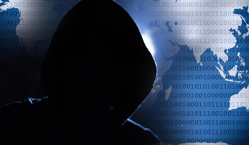 Crypto Hack, Crypto Scam