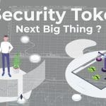 Overstock is ready to launch its security token platform, tZERO