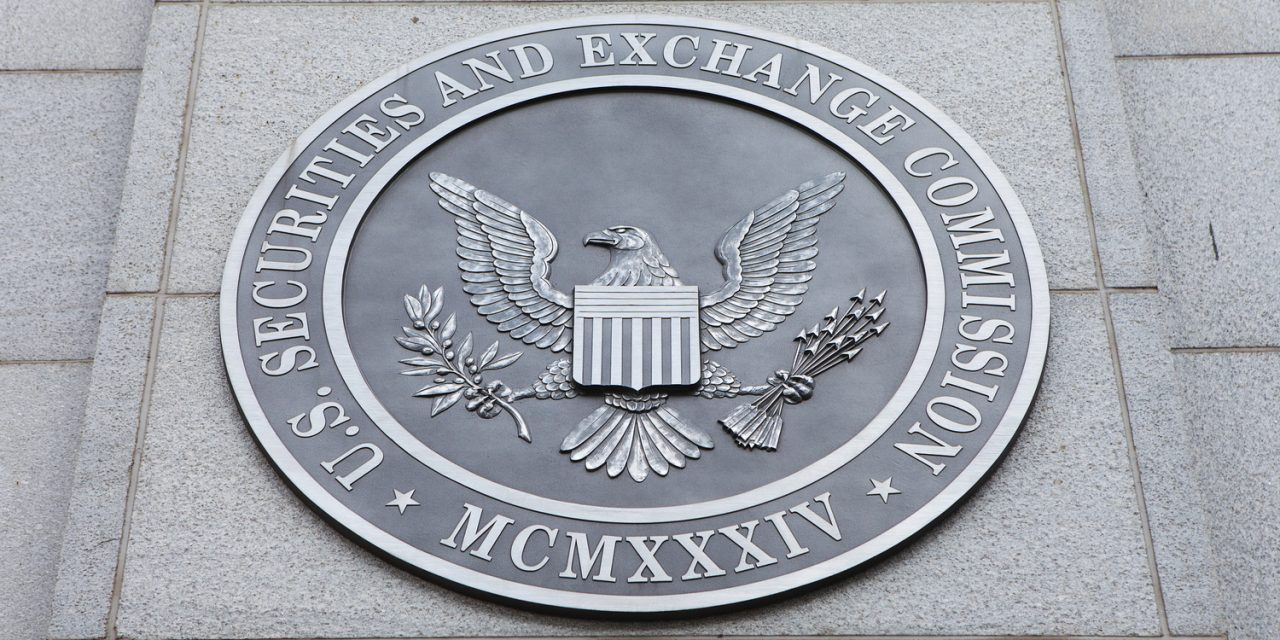 SEC Filing for Vaneck Solidx Bitcoin ETF Withdrawn