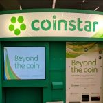 Coinstar Kiosks Will Now Sell Bitcoin Across the United States