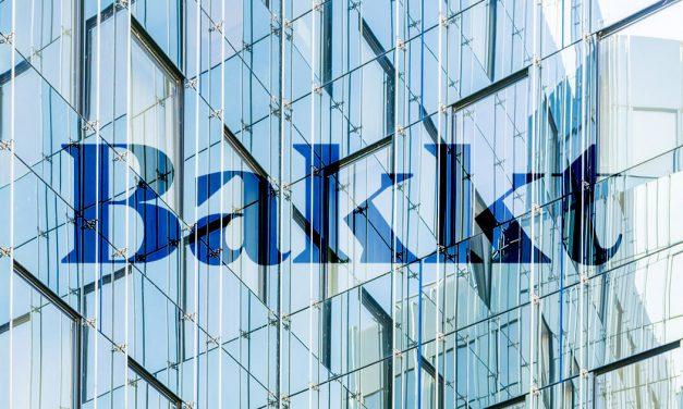 Institutional Cryptoasset Trading Platform Bakkt Makes First Acquisition