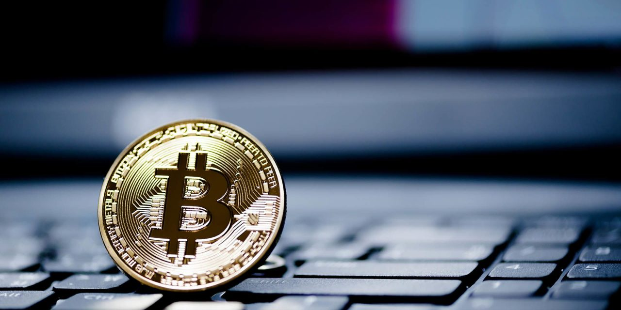 10 Years Ago Today, The First Bitcoin Block Was Mined