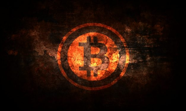 South African Reserve Bank Crypto Asset Friendly, but Bitcoin Is Not Money