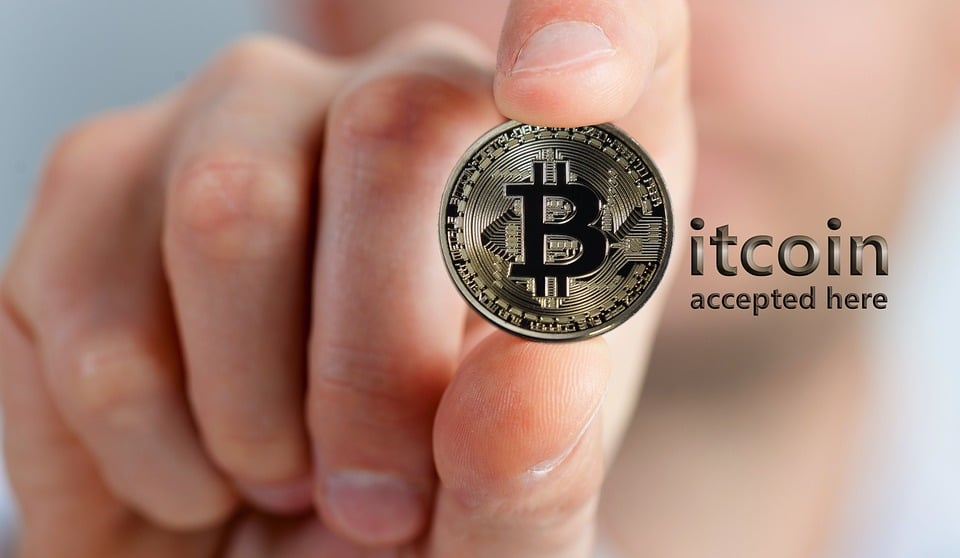 Wrapped Bitcoin, an Ethereum based token, backed by bitcoin launches