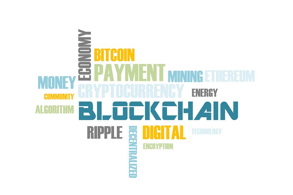 Blockchain to put trade finance deals in fast lane
