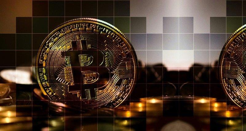 63% of Execs Lack Understanding of Blockchain