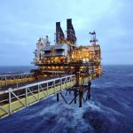 More Oil and Gas Giants to Join Blockchain-Based Trading Platform Vakt