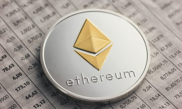 Ethereum regains the pinnacle Altcoin spot, go up to $500,000
