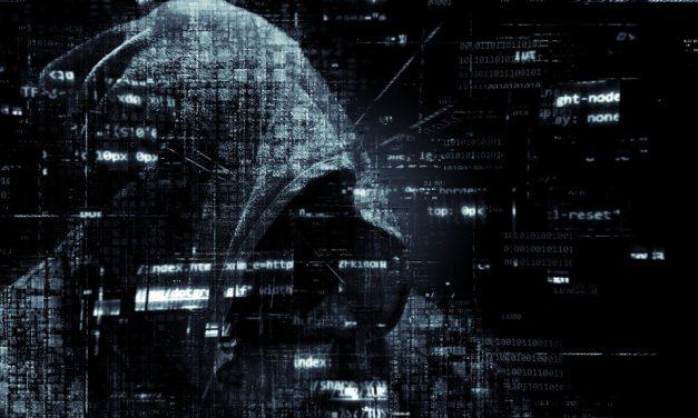 51 percent Ethereum Classic hacker returns $100,000 in stolen cryptocurrency